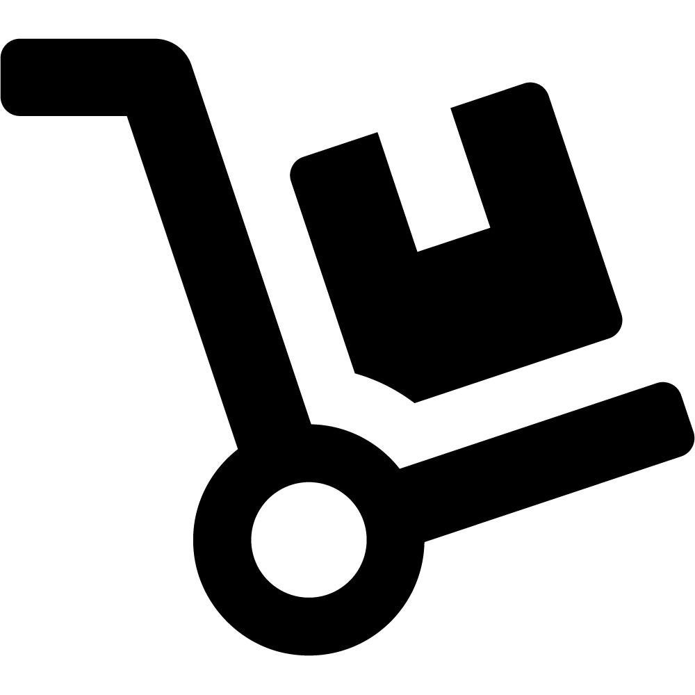 umzuege duve spezialloesungen icon